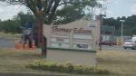 Thomas Edison Service Center
