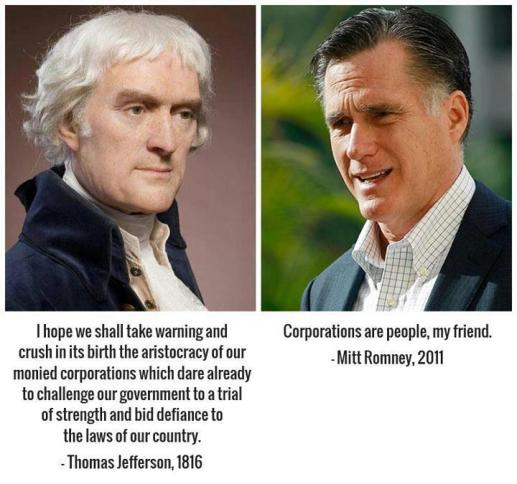 Image result for founding fathers gay meme