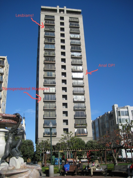 Apartment_Building