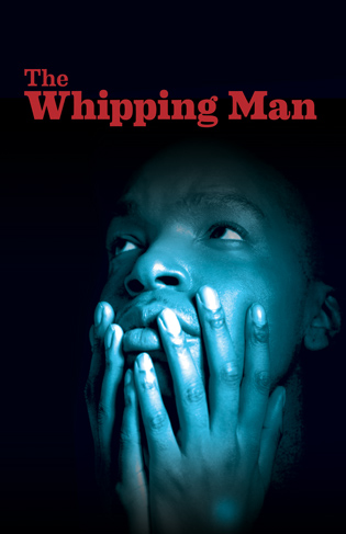 The Whipping Man now playing at Actor's Theater of Louisville